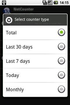 http://www.jaqpot.net/netcounter/counter-type.jpg